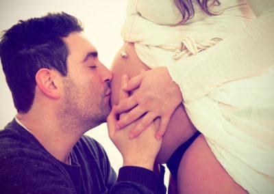 Bacio-del-babbo