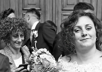 Mara-matrimonio-Bologna