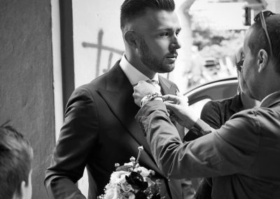 Matrimonio.Bologna.BiancoNero