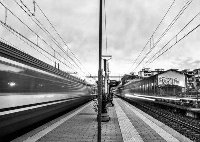 Stazione-Firenze